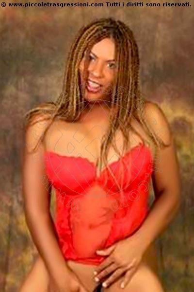 trans a savona escort forum perugia