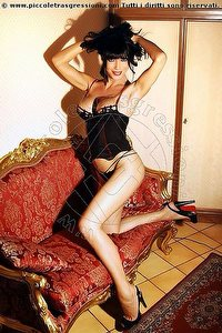 6° foto di Lady Patrizia Escort