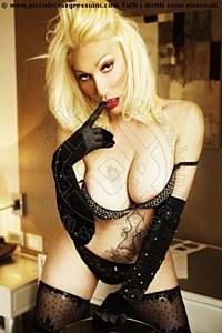 trans escort marcella newmann castelfranco veneto foto 1