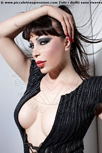 2° foto di Monique Tx Trans