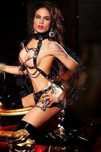 3° foto di Faiza La Piu'Trasgressiva Trans