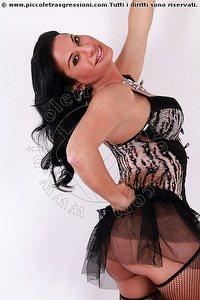 2° foto di Allesya Trans