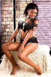 escort kristal tirrenia foto 3