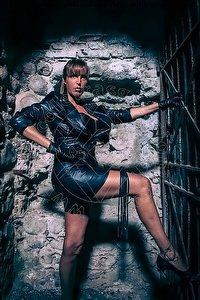 5° foto di Lady Victoria Mistress