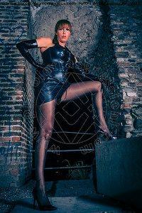 3° foto di Lady Victoria Mistress