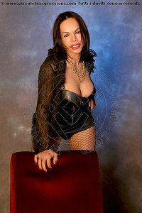 3° foto di Barbara Trans escort