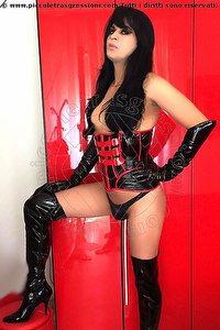 4° foto di Raica Hern�ndez Mistress trav