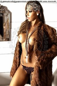 3° foto di Antonella Rodriguez Girls