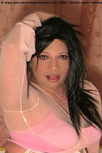 2° foto di Sarita Trav escort