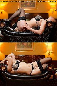 3° foto di Giulia Top Escort