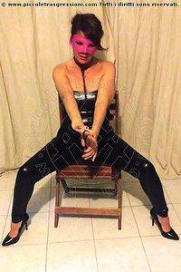 2° foto di Roxana Mistress Mistress