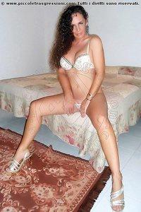 4° foto di Fernanda Trans escort
