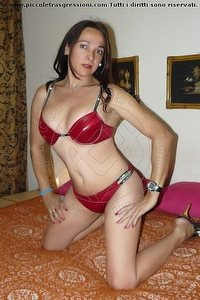 4° foto di Paloma Transex Trans escort