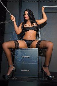 3° foto di Lady Giulia Mistress