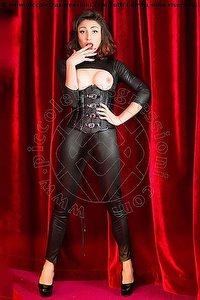 4° foto di Angelina Trans Italiana Trans