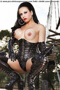 6° foto di Lady Black Beauty Mistress trans