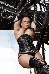 5° foto di Lady Black Beauty Mistress trans