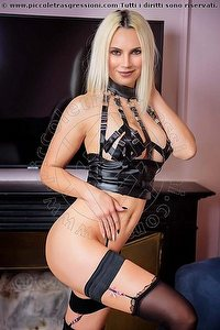 girls larissa star parma foto 4