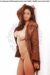 ELENA CASANOVA ITALIANA girl UDINE +393454472232