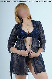 escort maria close vicenza foto 3