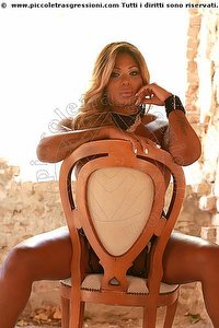 trans escort carolina hot montemarciano foto 2