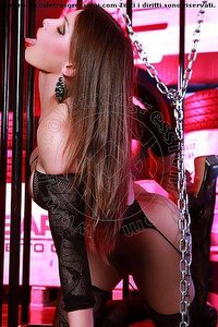 mistress trans lady raissa marques star fitness montpellier foto 4