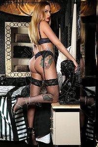 JESSICA BACCHI trans BOLOGNA +393497330353