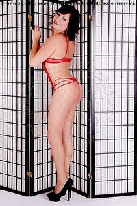 escort gattina hot firenze foto 5