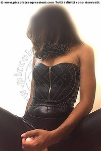 mistress lady isabelly beausoleil foto 3